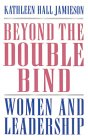 9780195089400: Beyond the Double Bind: Women and Leadership