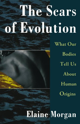 9780195094312: The Scars of Evolution