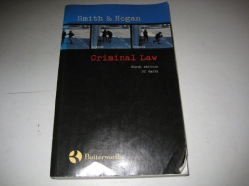 9780195094961: Foundations of Criminal Law