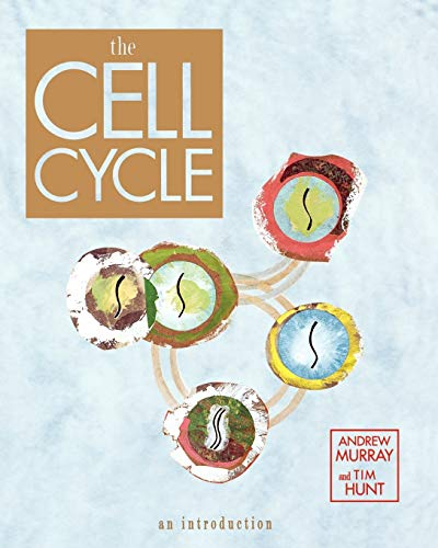 9780195095296: The Cell Cycle: An Introduction