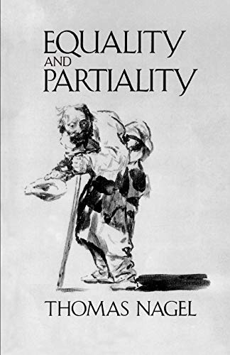 9780195098396: Equality and Partiality