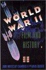 9780195099669: World War II, Film, and History