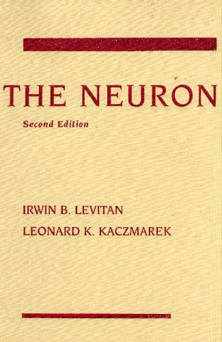 9780195100204: The Neuron: Cell and Molecular Biology