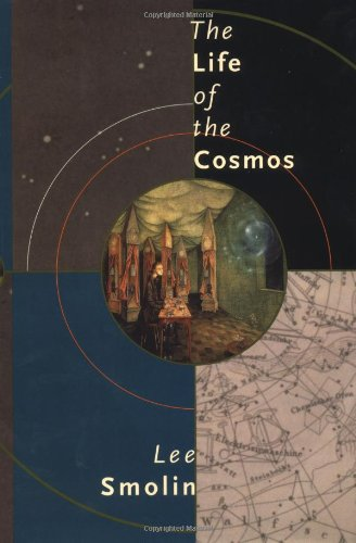9780195108378: The Life of the Cosmos