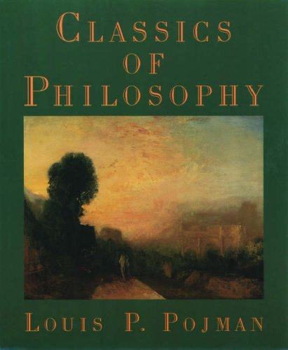 an introduction to the life of the philosopher john locke