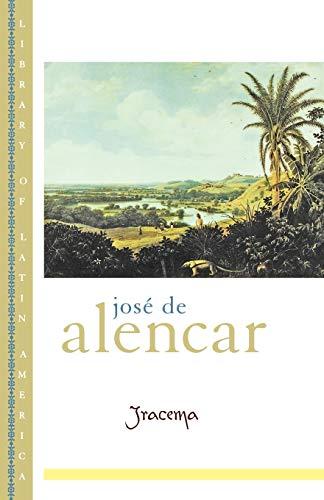 9780195115482: Iracema (Library of Latin America)