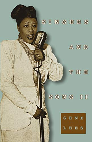 9780195122084: Singers and the Song II
