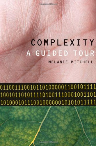 9780195124415: Complexity: A Guided Tour