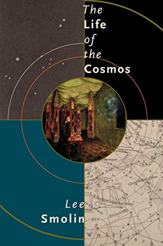9780195126648: The Life of the Cosmos