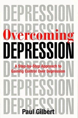 9780195126884: Overcoming Depression