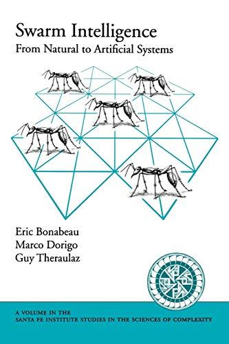 michael spivak calculus 3rd edition pdf
