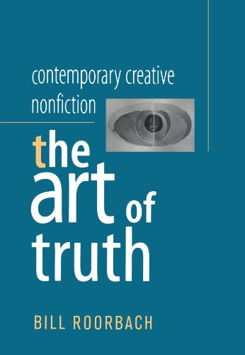 9780195135565: Contemporary Creative Nonfiction: The Art of Truth