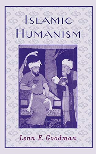 9780195135800: Islamic Humanism