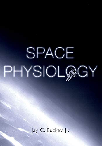 9780195137255: Space Physiology