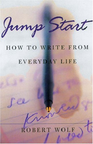 9780195140422: Jump Start: How to Write From Everyday Life