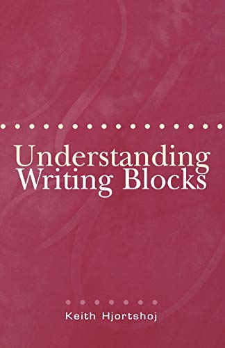 9780195141368: Understanding Writing Blocks