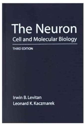 9780195145229: The Neuron: Cell and Molecular Biology