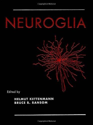 9780195152227: Neuroglia