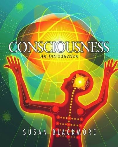 9780195153439: Consciousness: An Introduction