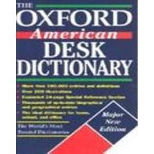 9780195162417: Oxford Handbook Of Clinical Medicine: American Edition