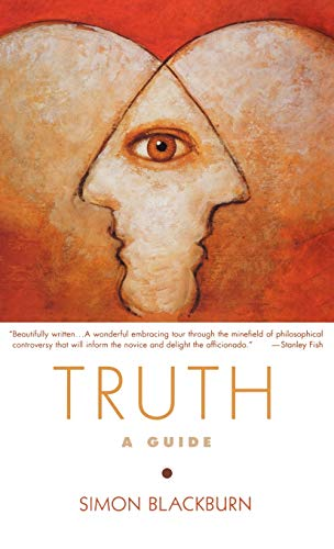 9780195168242: Truth: A Guide