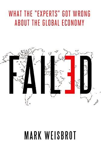 Failed C