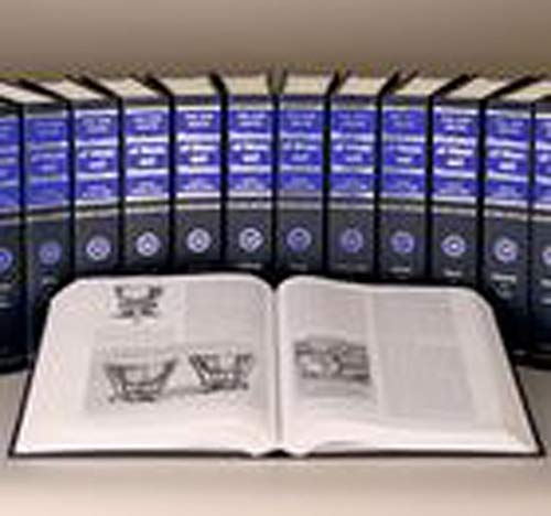 9780195170672: The New Grove Dictionary of Music and Musicians: 29 volumes with index