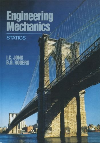 9780195171396: Engineering Mechanics: Statics