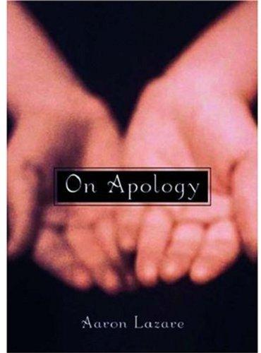 9780195173437: On Apology