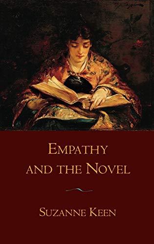9780195175769: Empathy and the Novel