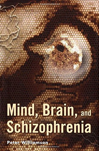 9780195176377: Mind, Brain, and Schizophrenia