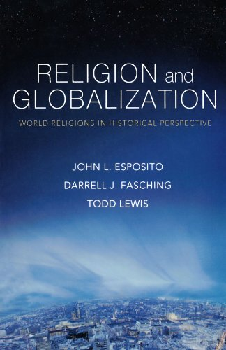 lucent in a globalizing world essay