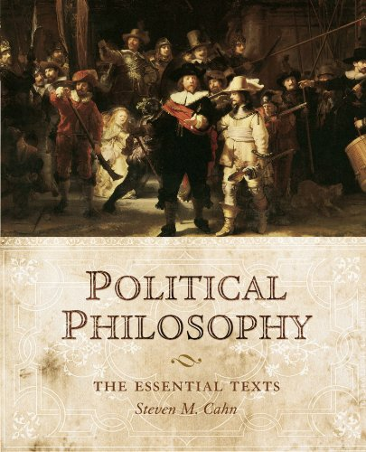 comparing political philosophies According to locke a state is only legitimate if the people, who understand and followed the law of nature, could have contracted into it by consent the state comes into existence through, what rawls calls 'ideal history' which is a process of 'historical change' however locke's philosophy on this subject is hypothetical.