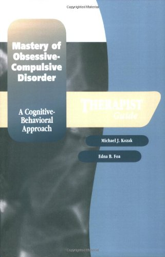 ocd through behavioral theory The techniques of behavior therapy are built on the theory that obsessions and compulsions goodman, w (2017) what causes obsessive-compulsive disorder (ocd.