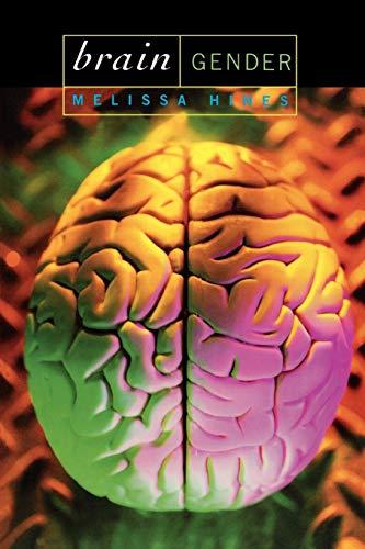 9780195188363: Brain Gender