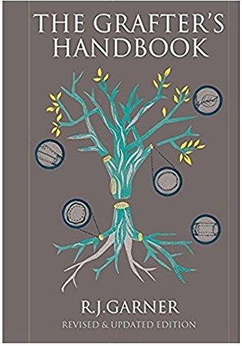 9780195190243: The Grafter's Handbook