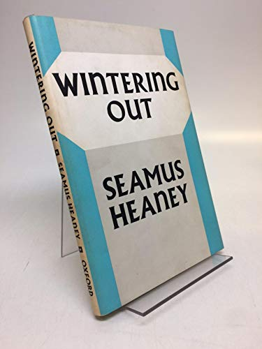 9780195197204: Wintering Out
