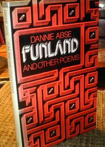 9780195197235: Funland, and other poems