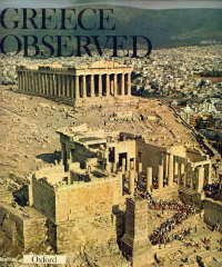 Greece Observed