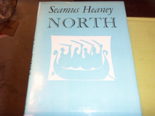 9780195198461: North: [poems]