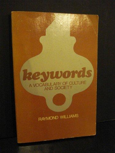 9780195198553: Keywords