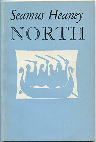 9780195199130: North