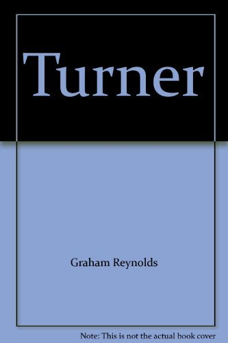TURNER: Reynolds, Graham