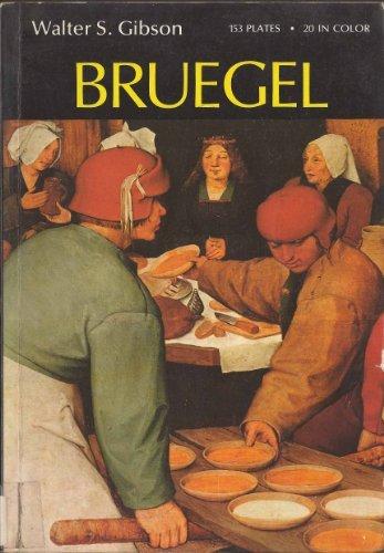 9780195199529: Bruegel