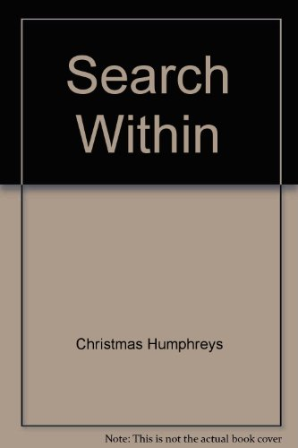 9780195199642: Search Within