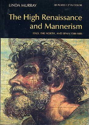 a comparison of renaissance and mannerism Key words: michelangelo, high renaissance, mannerism, biographical novel,  ekphrasis he who first drew a comparison between painting and poetry was a.