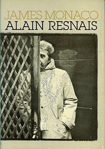 9780195200379: Alain Resnais