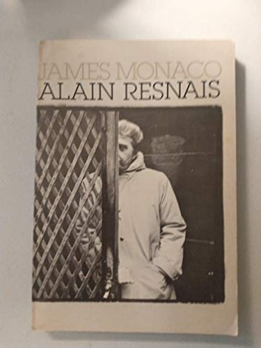 9780195200386: Alain Resnais