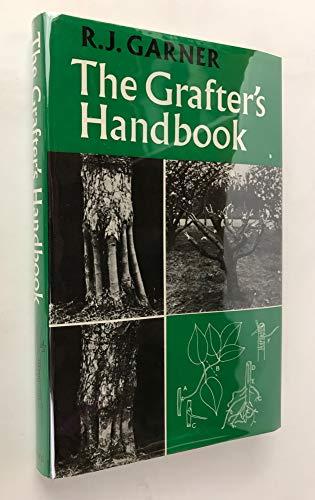 9780195201338: The grafter's handbook [Gebundene Ausgabe] by