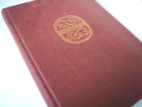 9780195201987: Modigliani (The World of art)